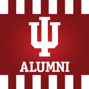 Indiana University Alumni Association
