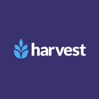 Harvest Exchange (HVST)